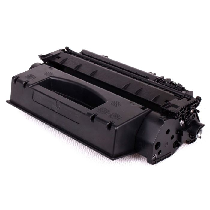 Compatable toner for HP M401 6.7K pages