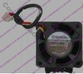 COOLING FAN KD0502PHB2-8