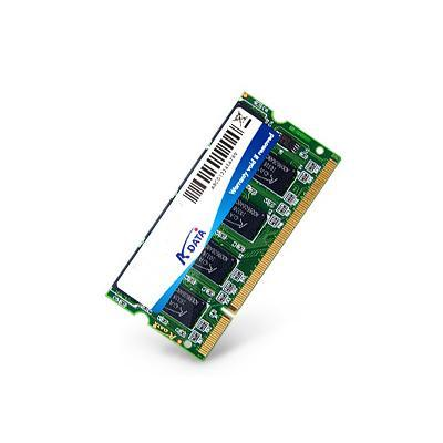 DDR3 NOTEBOOK