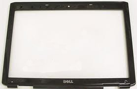 DELL XPS 1730 LCD FRONT COVER RW458