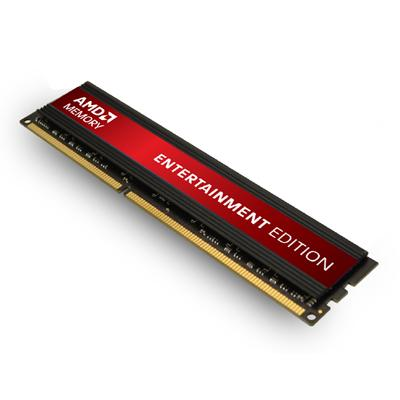 DDR3 4G 1333 CL9 ENTERTAINMENT