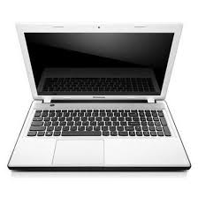 Toshiba Refurbished Laptops