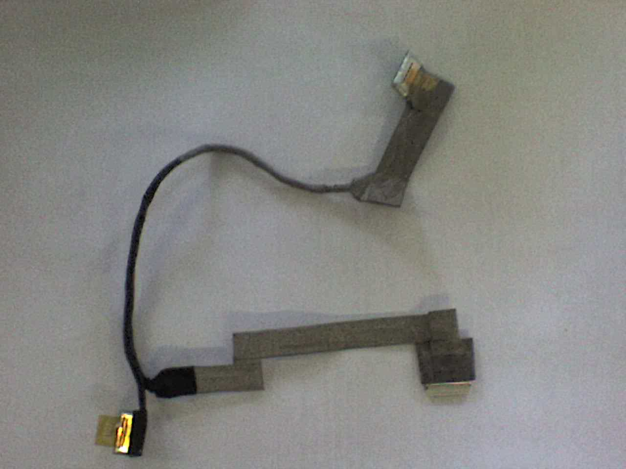 91P6928 USED DIGITIZER CABLE FOR THINKPAD X41