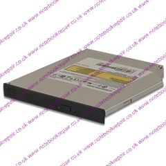 HEWLETT-PACKARD 16X IDE DVD+-R/ RW DUAL FORMAT DOUBLE LAYER (DL)