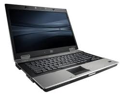 Elitebook Series