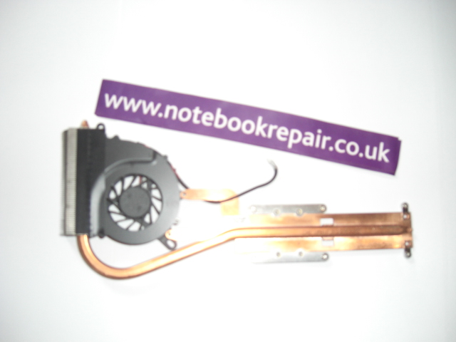 EASYNOTE GN45 COOLING FAN 38CHTAKE01