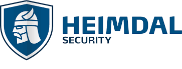 Heimdal Security Home Pro 4 PC 12 Months