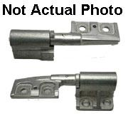 PCG-FR395EP RIGHT HINGE P000322990