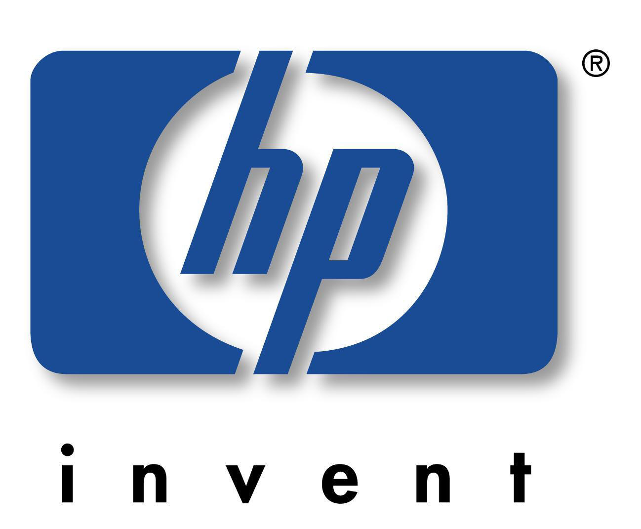 HP Laptop Spares