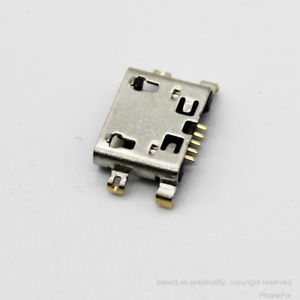 iconia a6003 dc jack repair