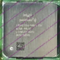 INTEL CELERON M 2.8 GHZ/256/533 CPU SL7DM