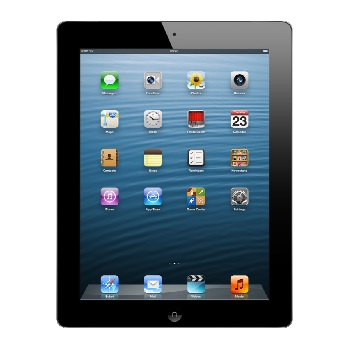IPAD 2 SCREEN REPAIR