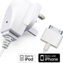 IPHONE compatable Charger