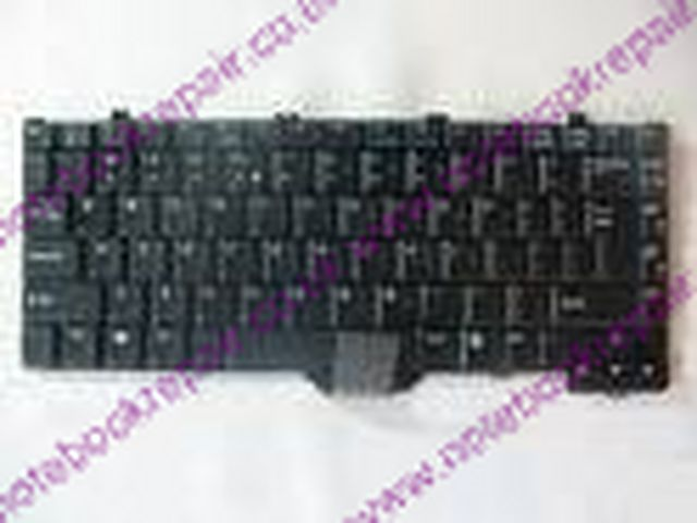 ACER KEYBOARD USED