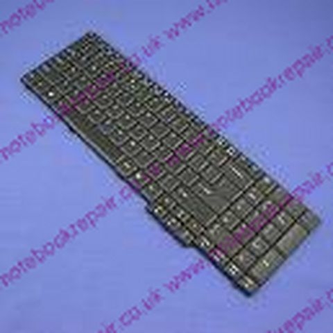 KB.A0809.002 ACER KEYBOARD USED