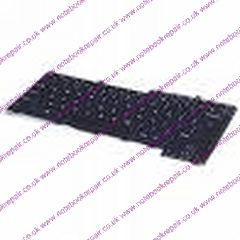 R40 KEYBOARD UK BA59-01853A