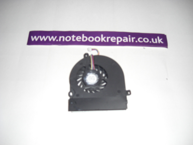 SATELLITE L350 COOLING FAN V000120460
