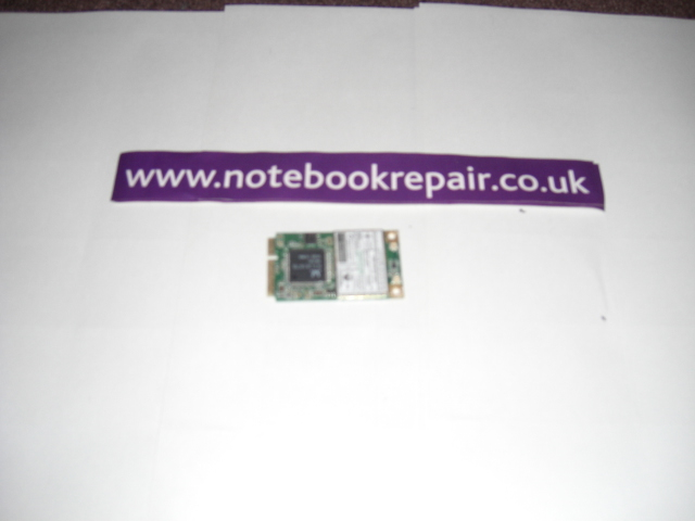 SATELLITE L350 WIRELESS CARD V000120770