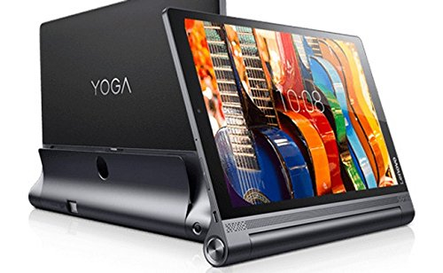Lenovo Yoga Tab 3 Pro 10 Inch 64GB Built in Projector Tablet (re