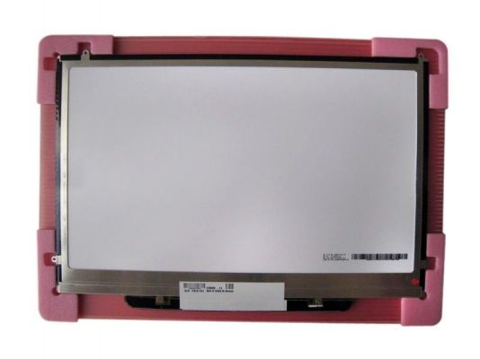 "LP133WX2-TLC1 13.3"" SCREEN"