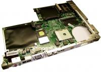 40-A08110-F150 MOTHERBOARD