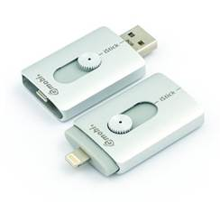 Myistick 8GB lightning usb stick