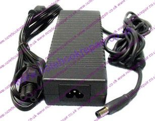 PA-13 DELL AC ADAPTER