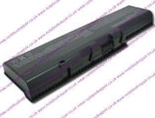 443884-001 HP 6715S LI-ION BATTERY