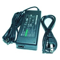 AC ADAPTER 19.5V 4.1A