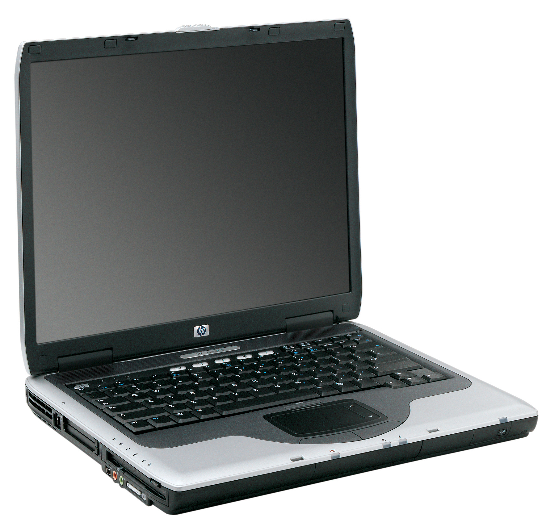 Xp drivers for compaq laptop windows 7