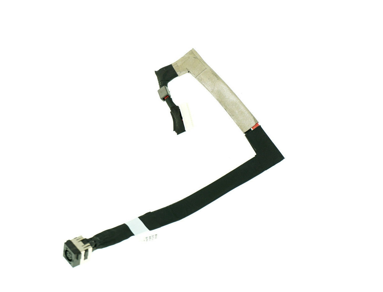 Toshiba Tecra R950 Hinges L & R With Screws