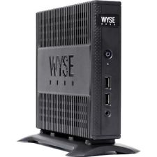 D90D8 Dell/ Wyse Thin Client 4g / 16g ssd