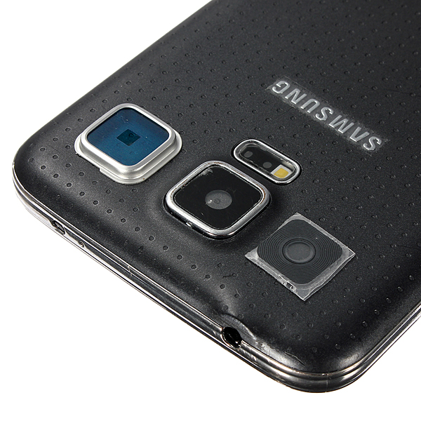galaxy s5 camera lens replacement