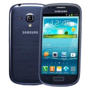 Samsung Galaxy S3 Mini Refurbished