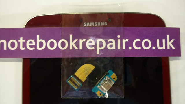 Galaxy Samsung SM-T310 Tablet Mini USB/DC Jack COLLECTION