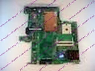 SYSTEM BOARD CP284802
