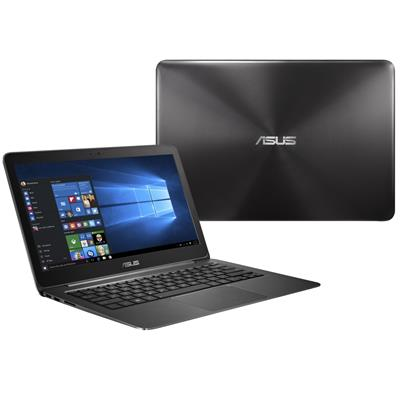 UX305CA-FB005T NEW laptop SPECIAL PRICE