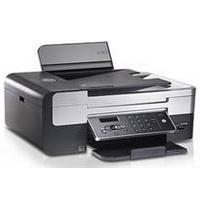 DELL V505 ALL IN 1 PRINTER COPIER SCANNER