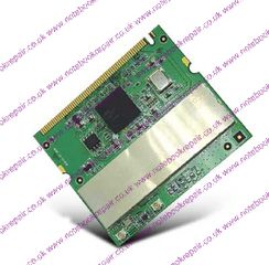 1-417-641-21 WIRELESS CARD
