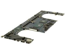 xps15 9560 motherboard