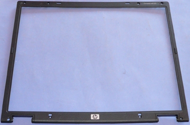 DV8000 LCD FRONT COVER 71AQ1132101